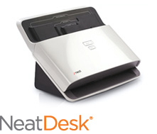 homeproducts neatdesk Home