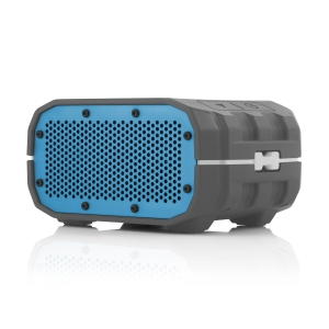 Braven water resistent blue tooth speaker
