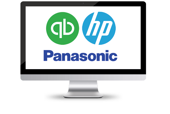 Neat partners include Panasonic and HP tohelp businesses operate more efficiently