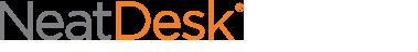 logo NeatDesk