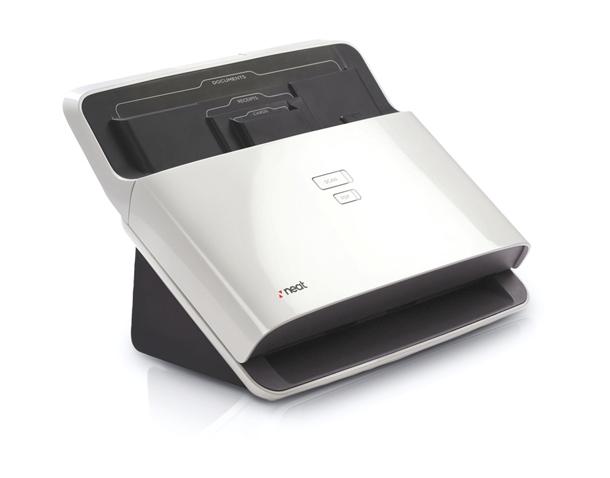 desktop scanners neatdesk the neat company