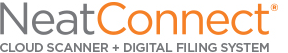 logo NeatConnect
