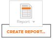 bene report benefits