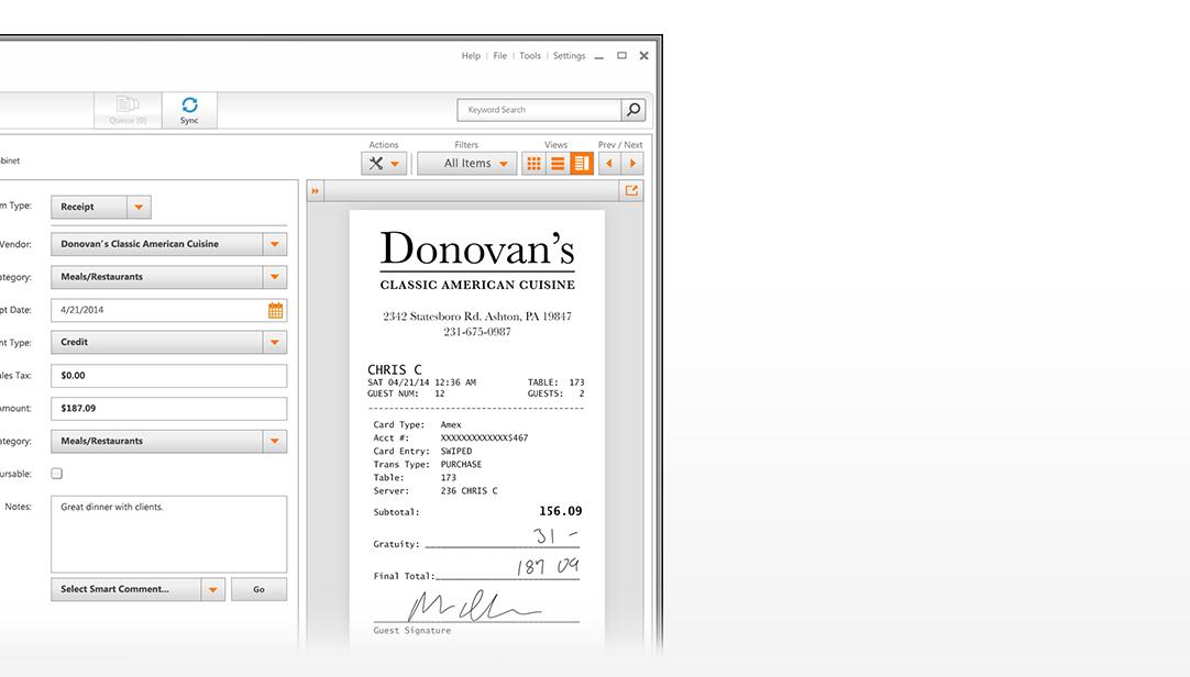 desktop unlock Overview