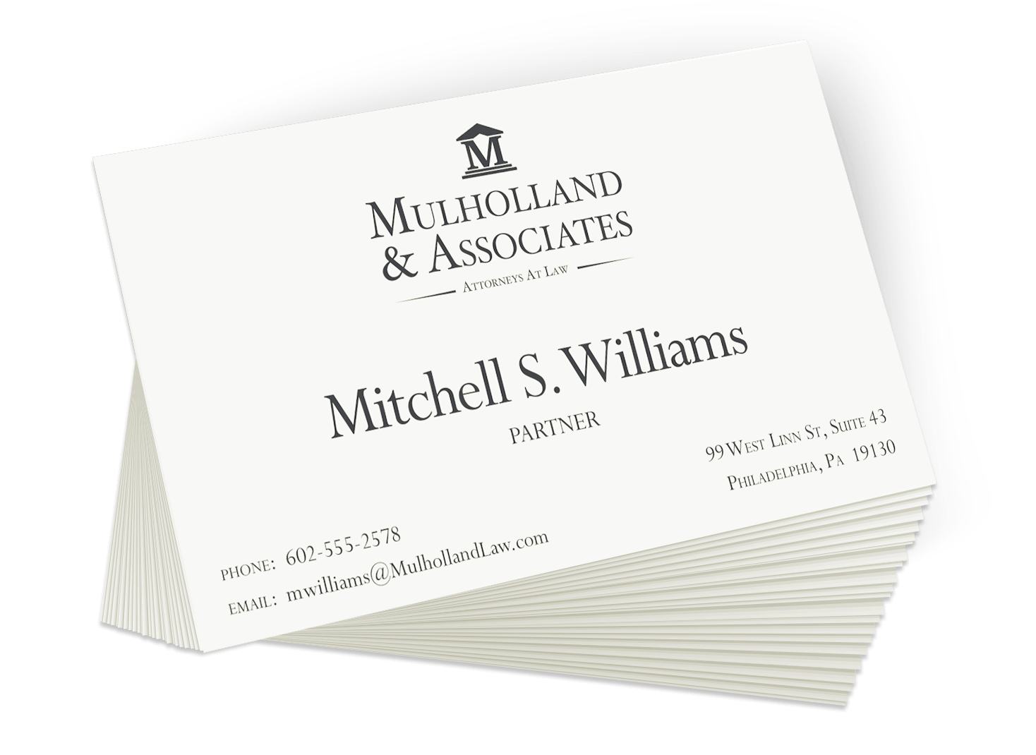 Neat Business Expense Tracking Solutions Benefit Card Feature