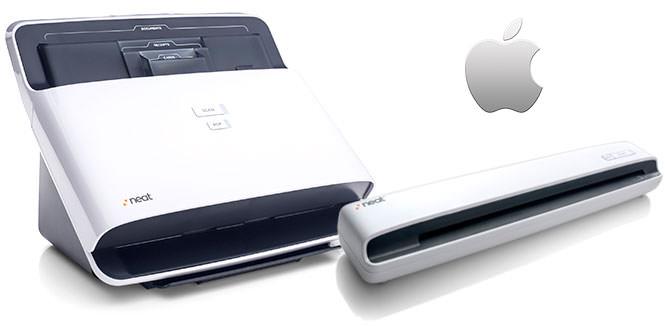 neatdesk scanner for mac coupon