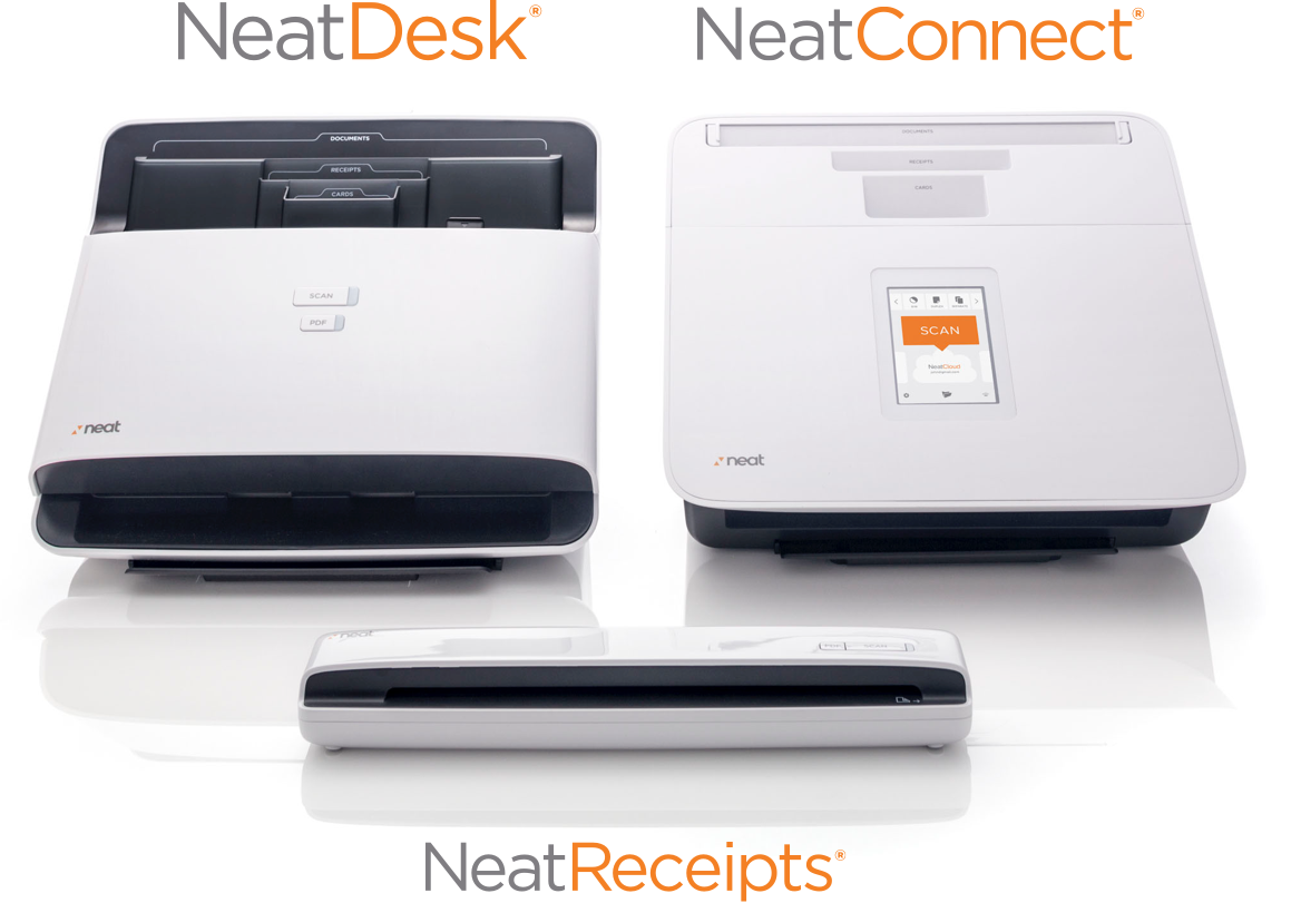 Neat desk Scanner ND-1000 NC-1000 NM-1000 Burnt Setup CD Driver Only for PC/Mac