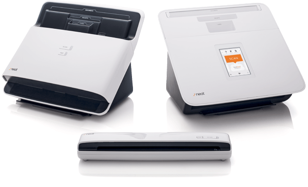 support the neat company rh support neat com Desktop Scanner Neat Scanner ManualDownload